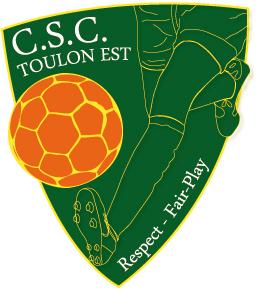 CSC Toulon-Est