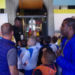 Musée du Prix Nobel de la Paix