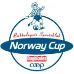 Cup.Norway
